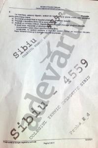 bac-2014-biologie-3_51673900