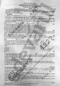 bac-2014-fizica-pfotil-tehnic-4_50648400