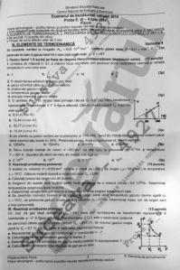 bac-2014-fizica-profil-tehnic-2_64808900
