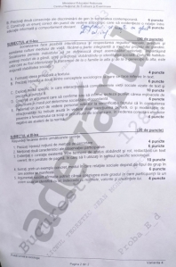 bacalaureat-2014-sociologie-2_77037600