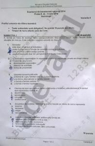 bacalaureat-2014-sociologie_87845100