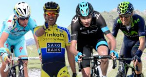 tour-de-france-the-contenders-vincenzo-nibali-alberto-contador-chris-froome_3165698
